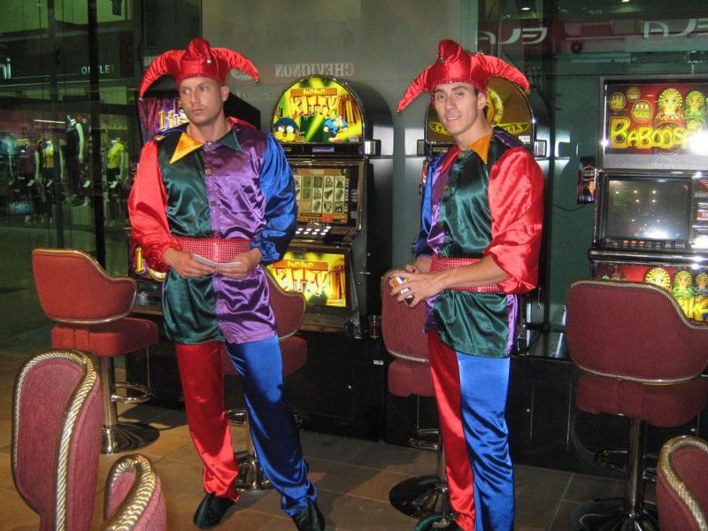 Casino Mayorca – Lanzamiento Casino